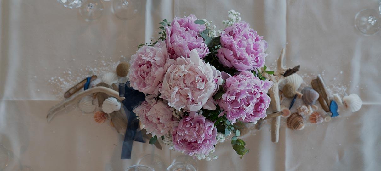 La Boutique del Fiore<br>di Barbara Setti